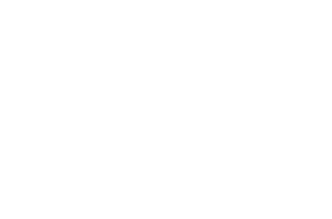 AirKeeper Logo| Airbnb Management Sydney | AirkeeperAU