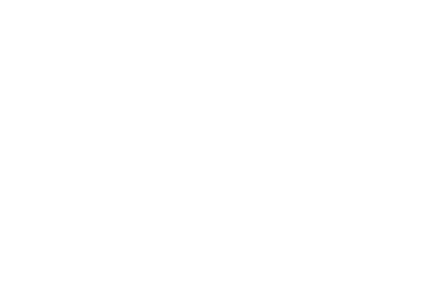 AirKeeper Logo 3 | Airbnb Management Sydney | AirkeeperAU