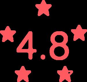 Asset 3 | Airbnb Management Sydney | AirkeeperAU