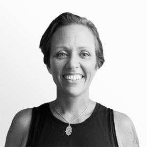 Hannah - Airbnb Property Management -Airkeeper AU