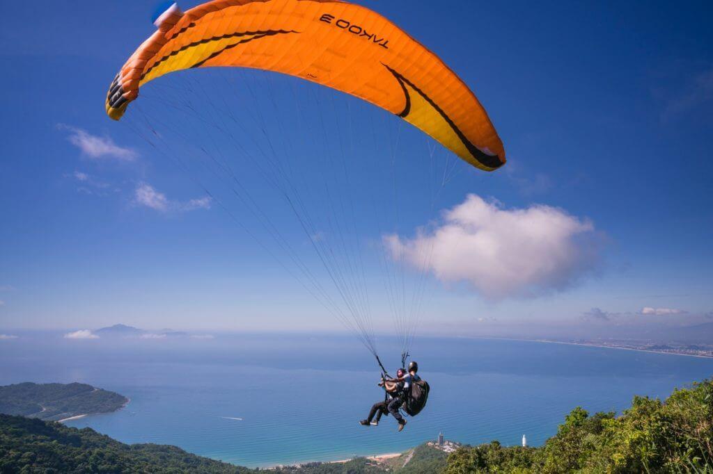 action-adventure-air