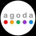 agoda | Airbnb Management Sydney | AirkeeperAU