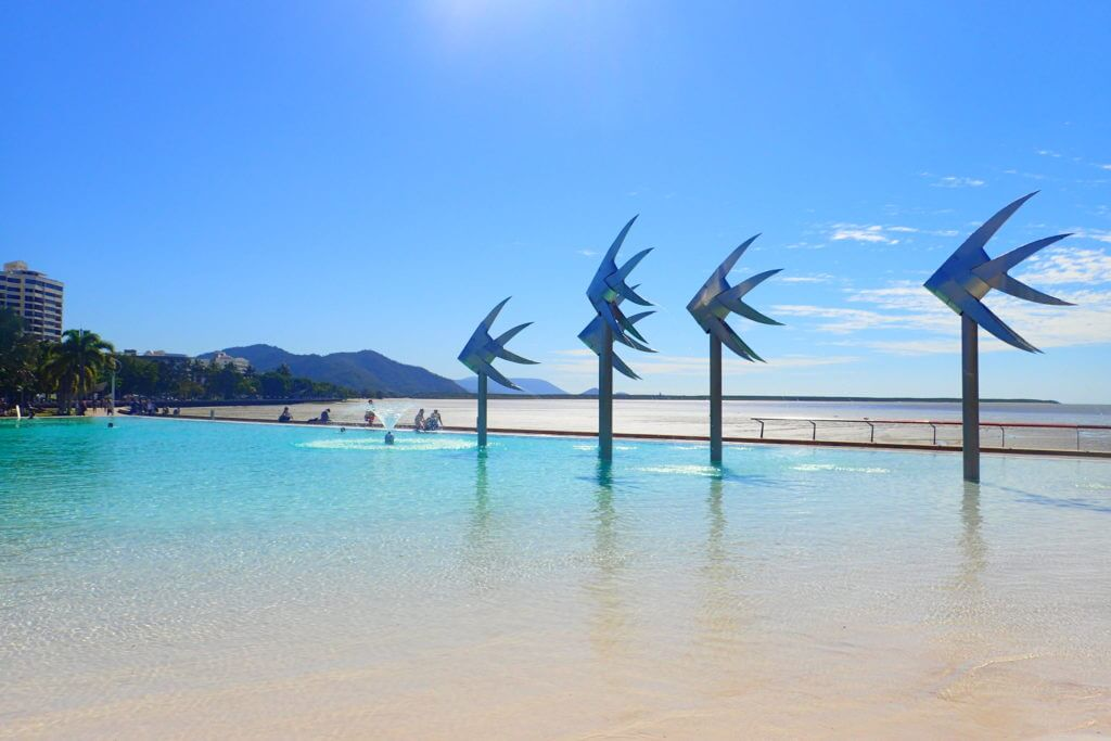 airbnb-corporate_rentals-cairns
