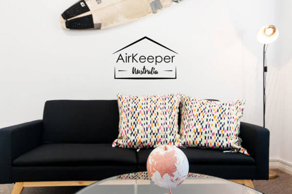 airbnb in sydney - Airbnb Property Management -Airkeeper AU