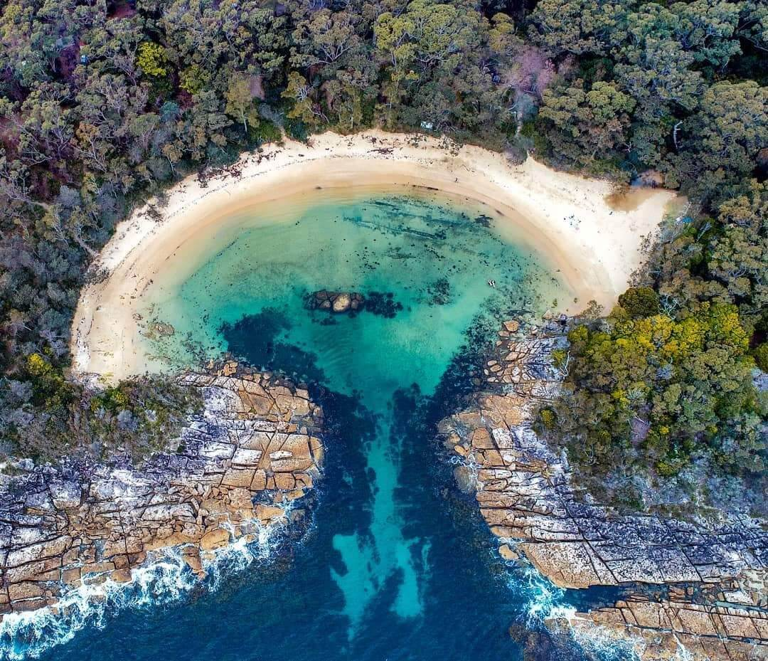 airbnb-maintenance-jervis_bay