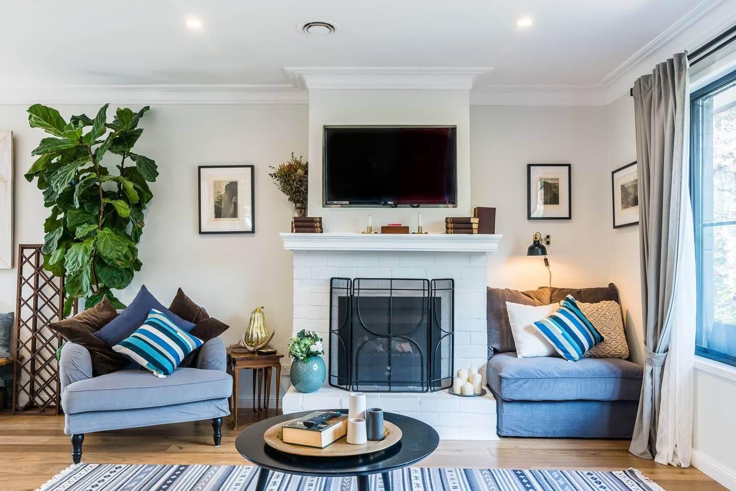 airbnb-management-blue-mountains-showcase-blackheath