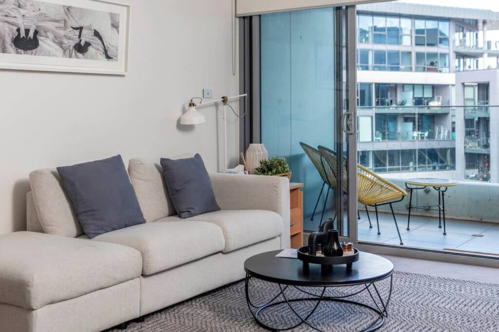 airbnb-management-canberra-showcase-kingston