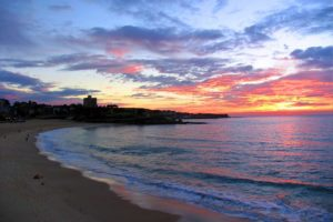 airbnb-management-coogee-2