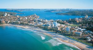 airbnb-management-manly-airkeeper