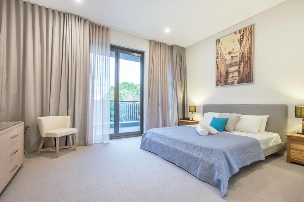airbnb-management-sydney-showcase-alexandria