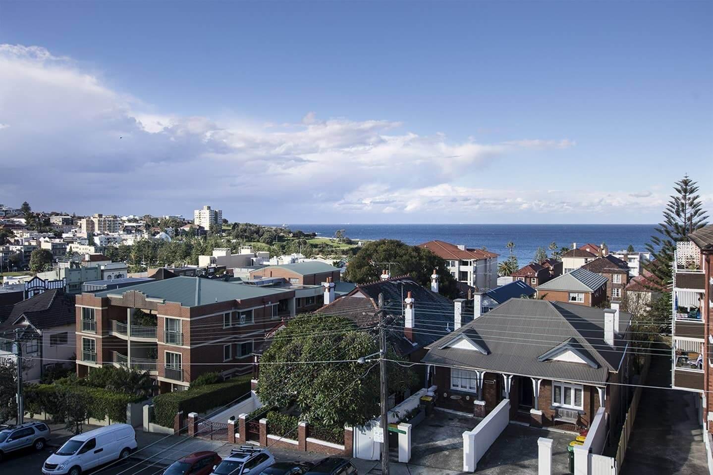 airbnb-management-sydney-showcase-coogee