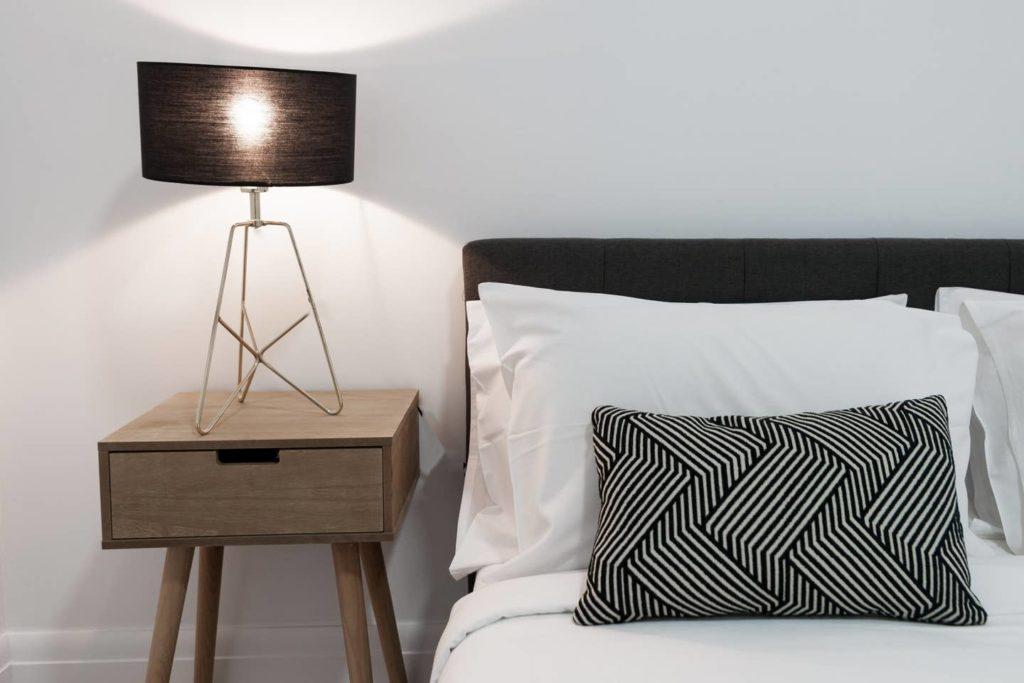 airbnb-management-sydney