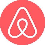 airbnb | Airbnb Management Sydney | AirkeeperAU
