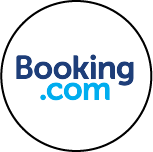booking.com | Airbnb Management Sydney | AirkeeperAU