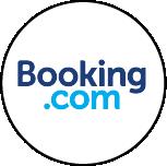 booking.com | Airbnb Management Sydney | AirkeeperAU