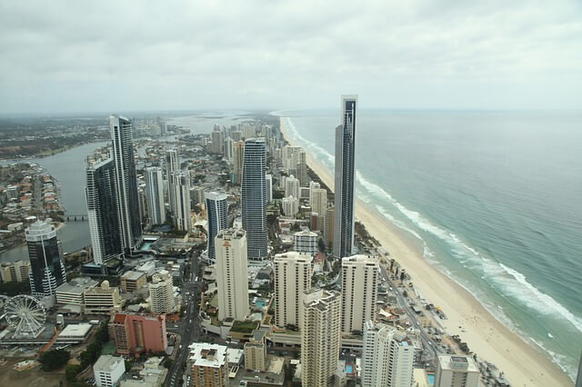 Gold Coast 2- Airbnb Property Management -Airkeeper AU
