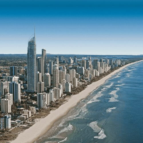 Gold Coast- Airbnb Property Management -Airkeeper AU