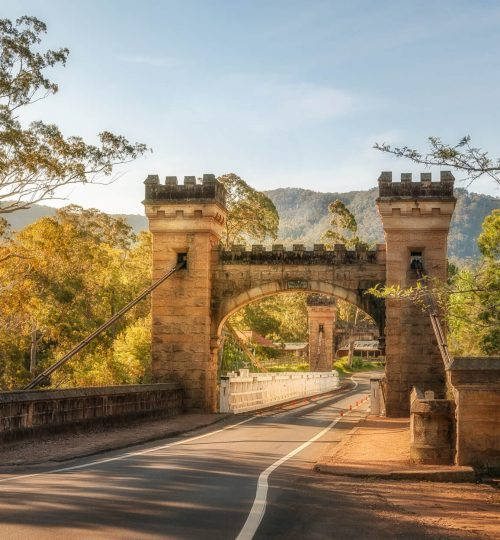 airbnb-management-kangaroo-valley