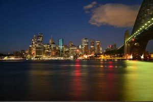 airbnb-management-milsons-point-1