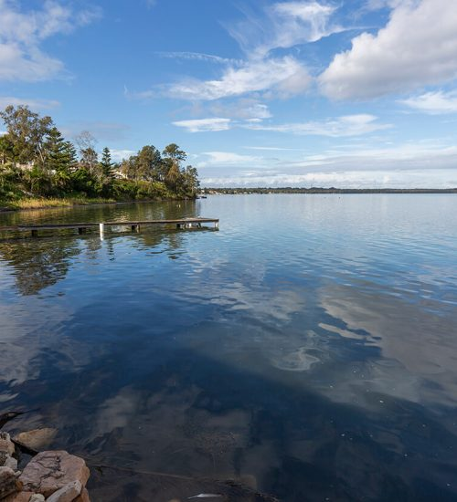 Central Coast - Airbnb Property Management -Airkeeper AU
