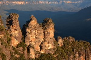 blue Mountains - Airbnb Property Management -Airkeeper AU - airbnb in sydney - Airbnb Property Management -Airkeeper AU