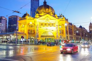 melbourne - Airbnb Property Management -Airkeeper AU - airbnb in sydney - Airbnb Property Management -Airkeeper AU