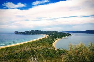 Northern Beach 3 - Airbnb Property Management -Airkeeper AU - airbnb in sydney - Airbnb Property Management -Airkeeper AU
