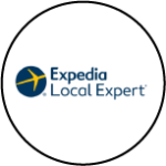 expedia local expert | Airbnb Management Sydney | AirkeeperAU