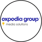 Expedia Group | Airbnb Management Sydney | AirkeeperAU