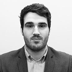 george | Airbnb Management Sydney | AirkeeperAU