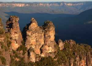blue Mountains – Airbnb Property Management -Airkeeper AU – airbnb in sydney – Airbnb Property Management -Airkeeper AU