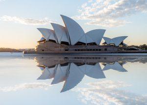 Sydney 2 – Airbnb Property Management -Airkeeper AU – airbnb in sydney – Airbnb Property Management -Airkeeper AU