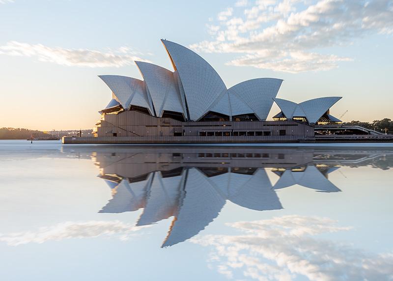 Sydney 2 - Airbnb Property Management -Airkeeper AU - airbnb in sydney - Airbnb Property Management -Airkeeper AU