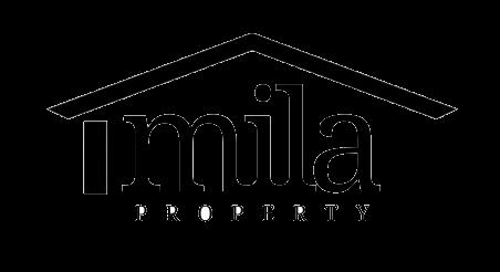 milaproperty-logo