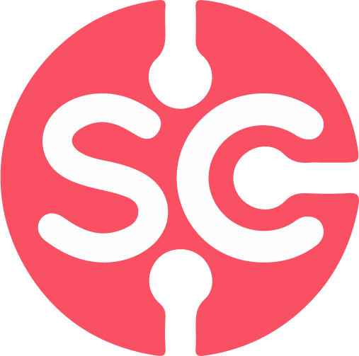 space-cleaning-logo