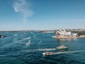 sydney  – Airbnb Property Management -Airkeeper AU